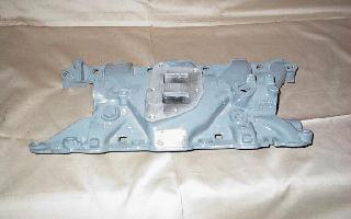 MG-V8 Inlet Manifold remanufactured